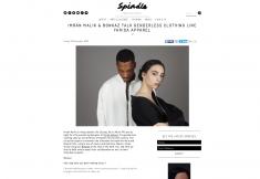 http://spindlemagazine.com/2015/12/imran-malik-bonkaz-genderless-clothing-line-farida-apparel/