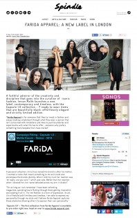 www.spindlemagazine.com/farida-apparel-label-london